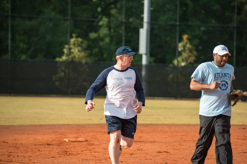 AFH Softball (19 of 47).jpg