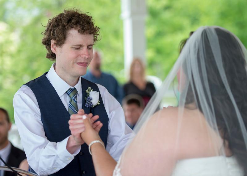 Schoeneman-Wedding-2018-260.jpg