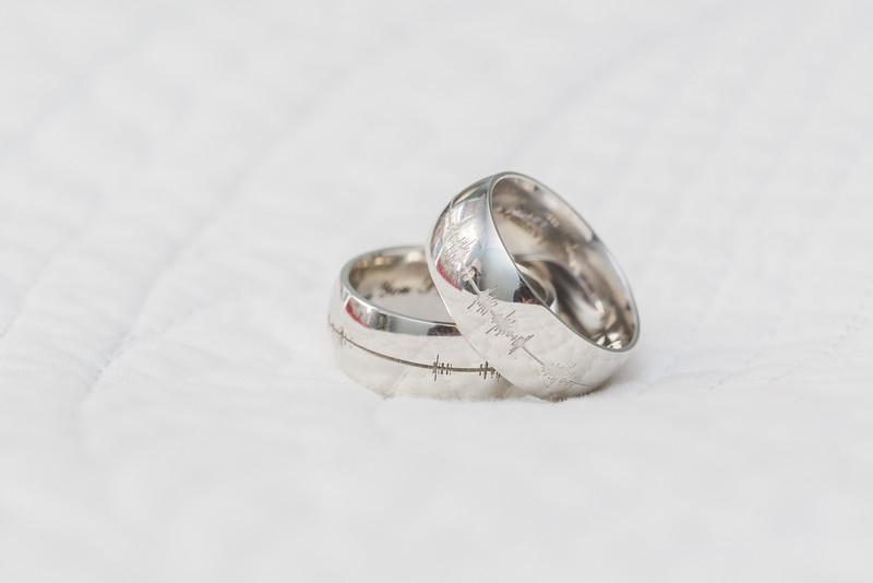 ELP1022 Stephanie & Brian Jacksonville wedding 563.jpg