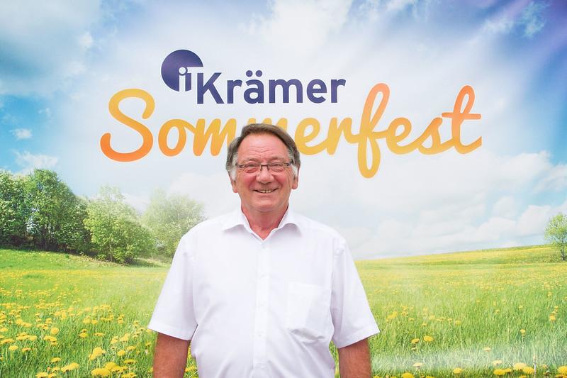 kraemerit-sommerfest--8599.jpg