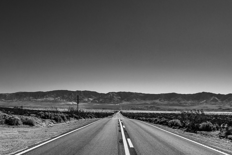 23_Longblack&Whiteroad.jpg