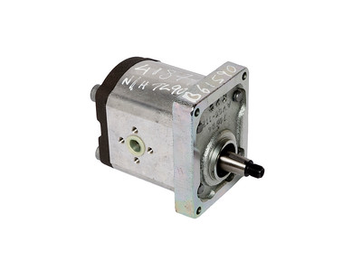Fiat Ford 60 New Holland TL TM Hydraulic Pump