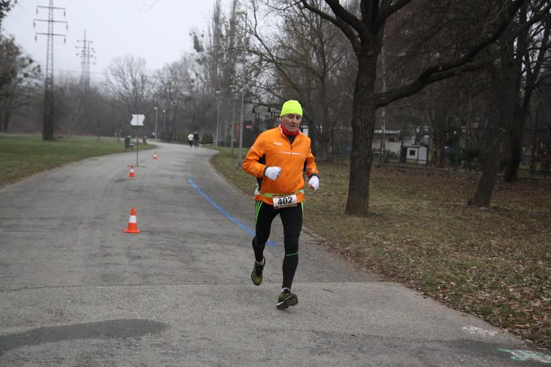 2 mile kosice 77 kolo 04.01.2020-172.JPG