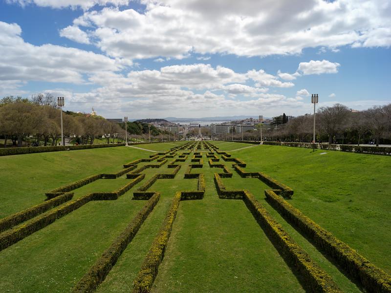 Portugal Spain Mar 18-3025.jpg
