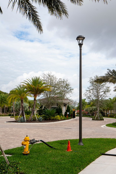 Spring City - Florida - 2019-205.jpg