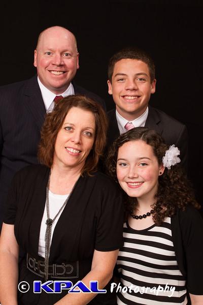 Family photos 2012-79.jpg