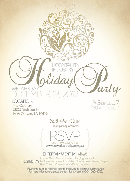 GNO Holiday Party Invite-printer.jpg