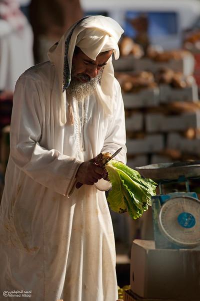 Traditional market (30)- Oman.jpg