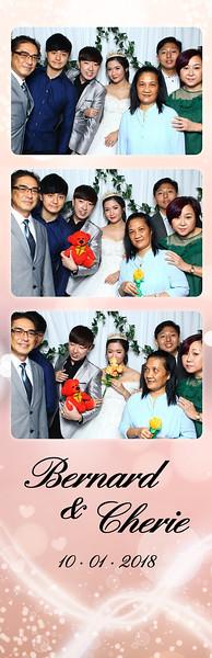 VividSnaps-Wedding-of-Bernard-&-Cherie-27.jpg