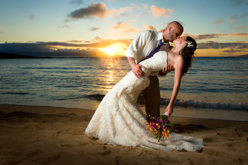 maui-wedding-photographer-gordon-nash-106.jpg