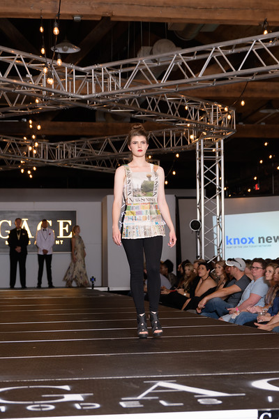 Knoxville Fashion Week Friday-63.jpg