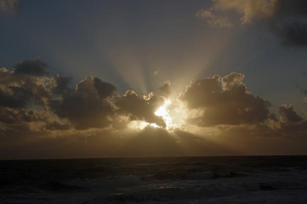 South Florida  - Jupiter Island to Palm Beach, December 2015