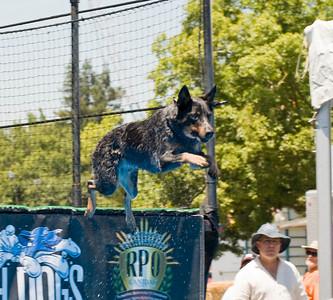 Calif. State Fair 7-16-2010