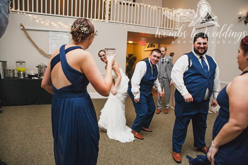 Central FL wedding photographer-5-34.jpg