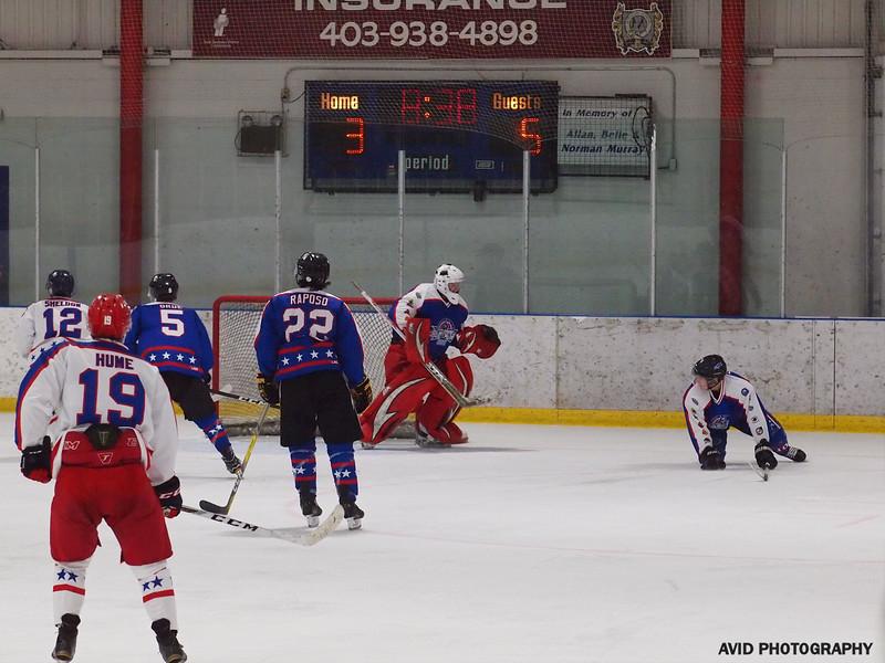 Heritage Junior Hockey League All Star Game 2018 (309).jpg