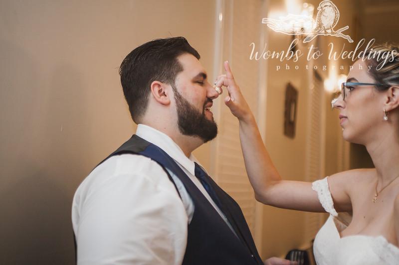 Central FL wedding photographer-4-83.jpg