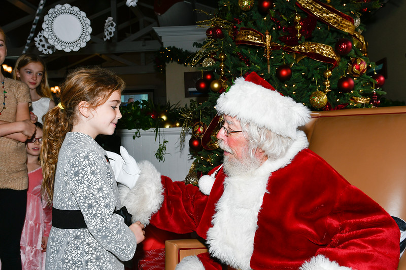 BYC_Christmas_Childrens_Brunch2019-74.jpg