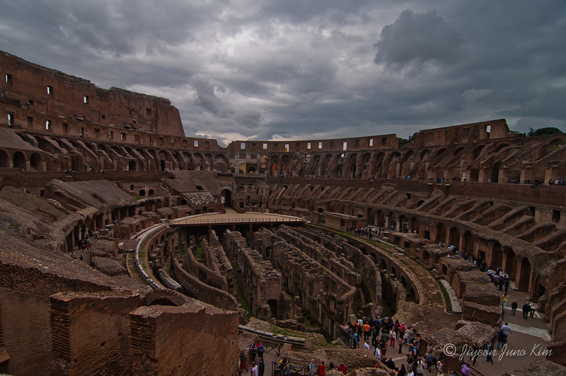 rome-italy-colosseum.jpg