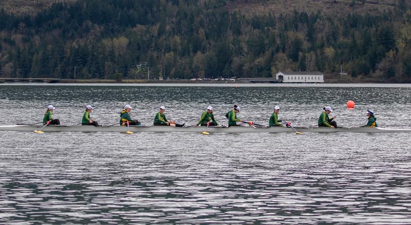 Rowing-304.jpg