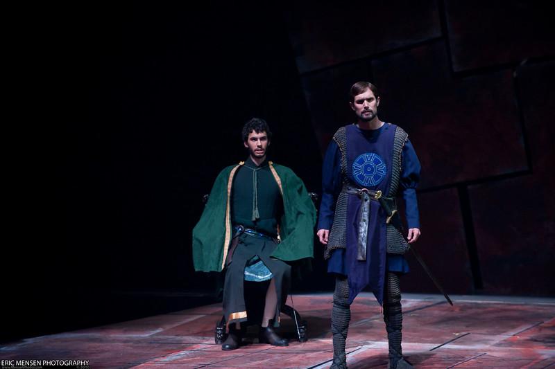 Macbeth-244.jpg