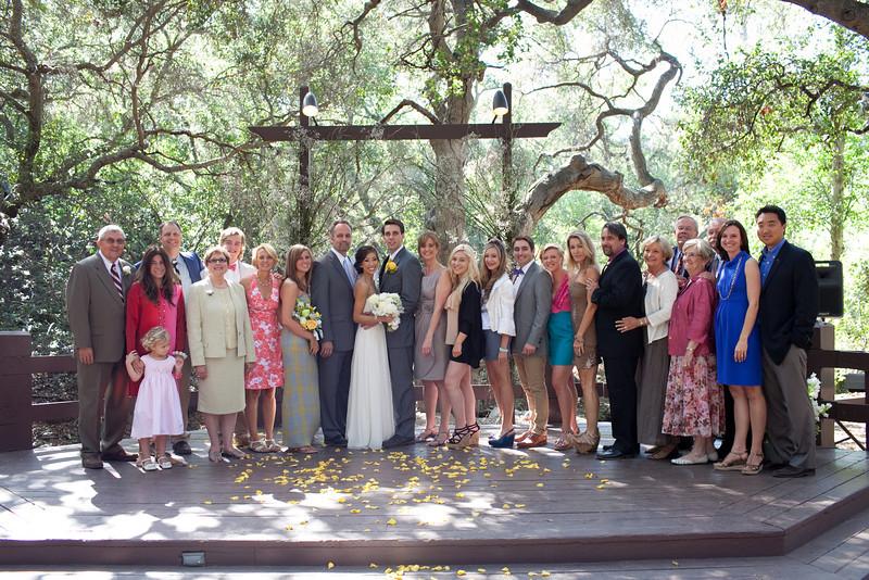 Lauren & Tyler Wedding-0489.jpg