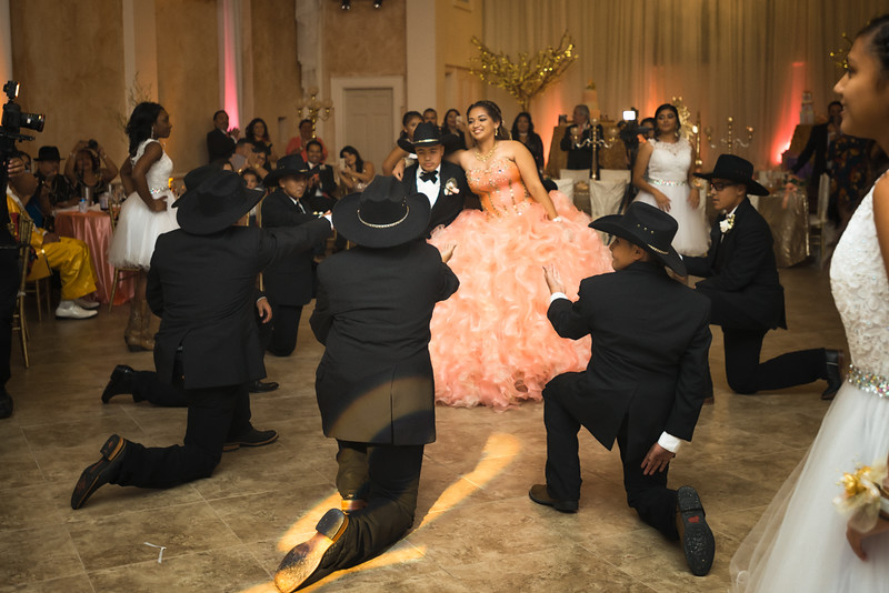 Tuscana-Quinceañera-Houston-Texas---125.jpg