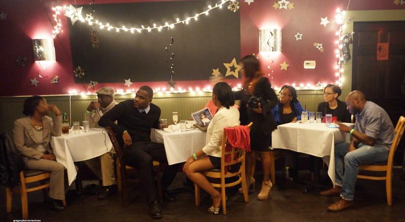 20160131 GregoryBurrus at ValleyGala 2016 in Hat City Kitchen  441.jpg