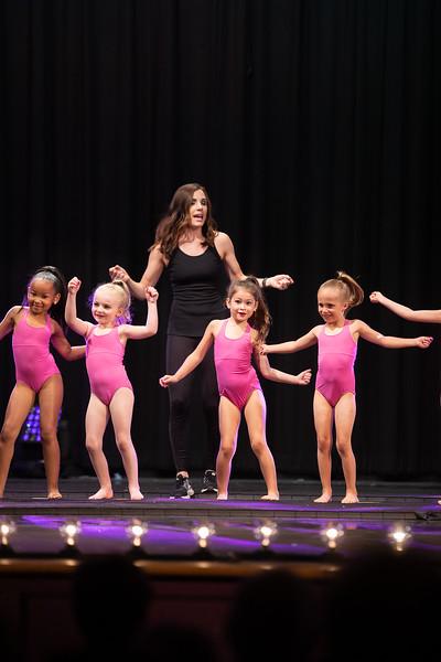 Dance Productions Recital 2019-316.jpg