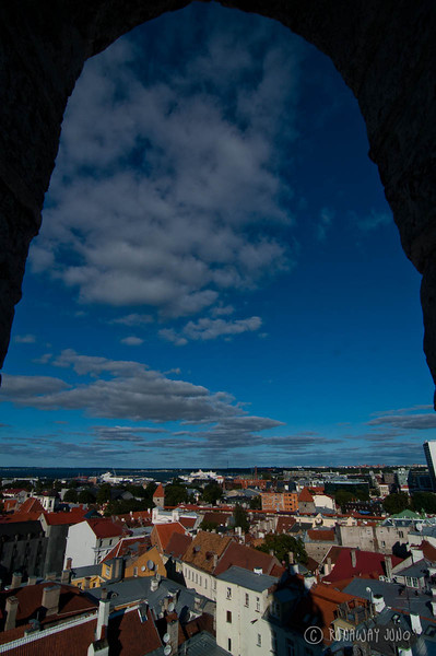 tallinn-estonia-view-1278.jpg