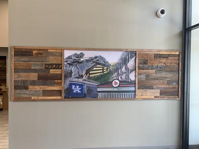 Citizens Union Bank Louisville 2020-09-24
