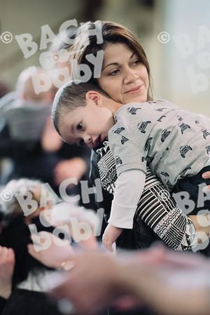 © Bach to Baby 2018_Alejandro Tamagno_Hampstead_2018-02-17 002.jpg