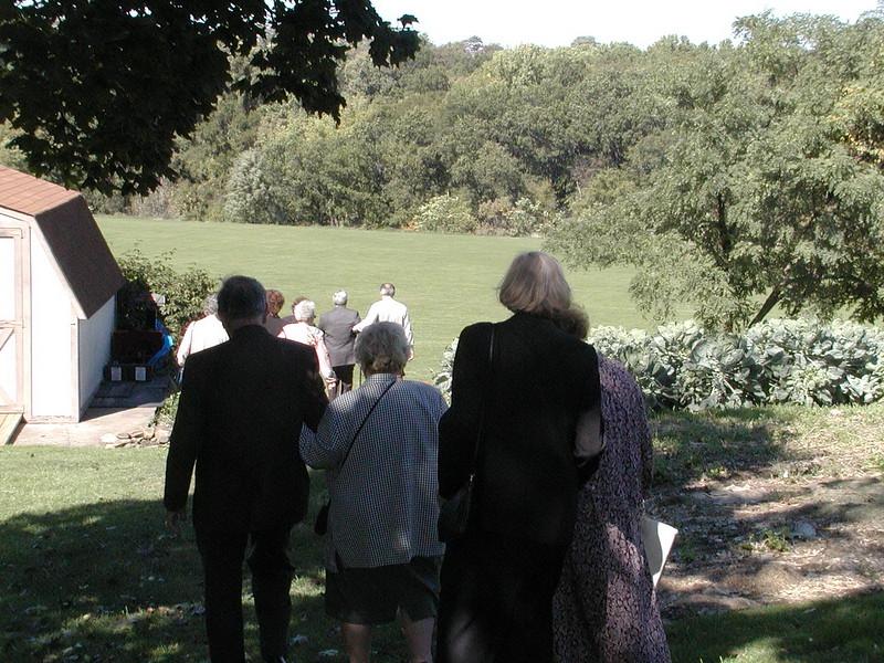 2002-10-06-Community-Field-of-Dreams-Trip-2_007.jpg
