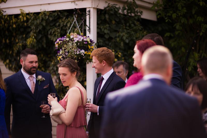 Wedding_Adam_Katie_Fisher_reid_rooms_bensavellphotography-0336.jpg