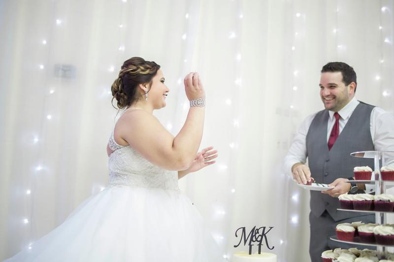 Marissa & Kyle Wedding (501).jpg