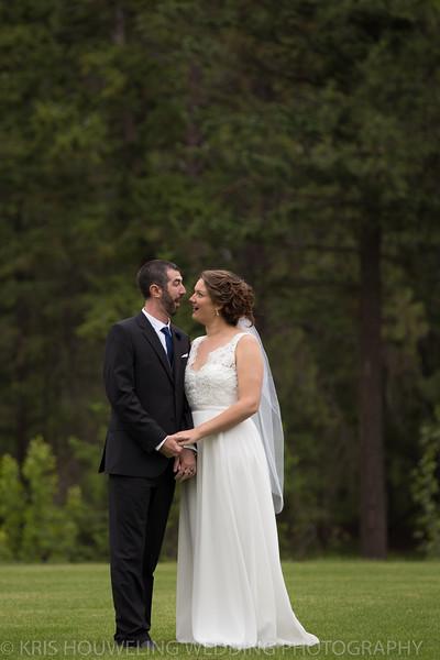Copywrite Kris Houweling Wedding Samples 1-107.jpg