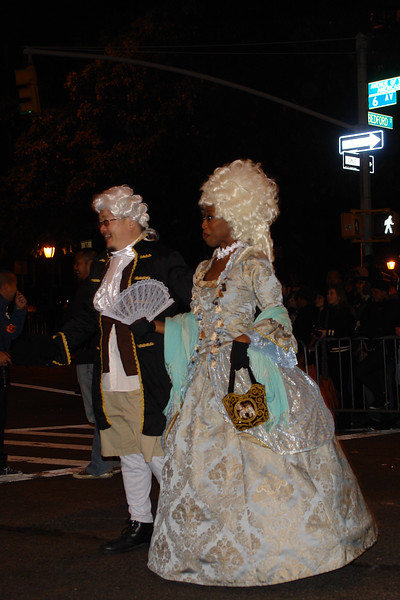 Halloween Parade 060.jpg