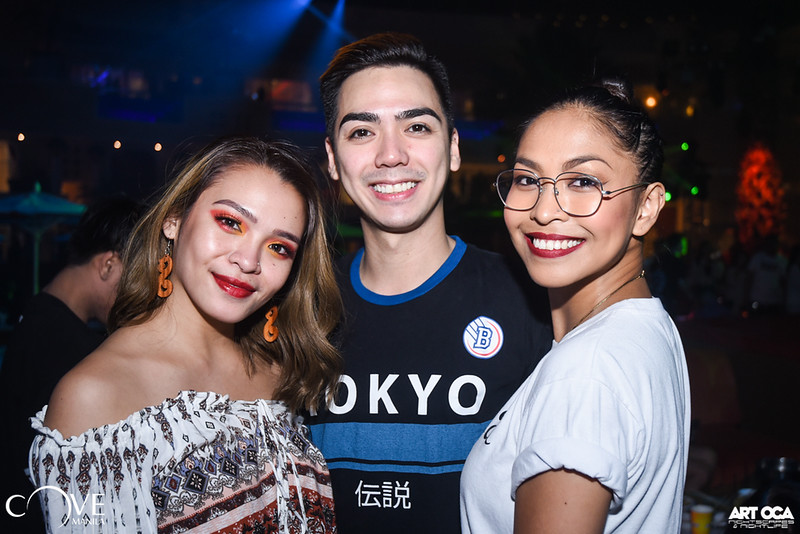 Deniz Koyu at Cove Manila Project Pool Party Nov 16, 2019 (159).jpg