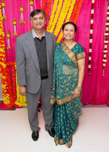 2019 11 SPCS Diwali 029.jpg
