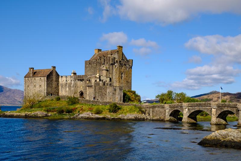 20190507 Castle Eilean Donan 062.jpg