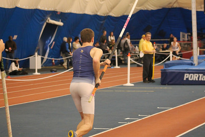2013 State Group Championship