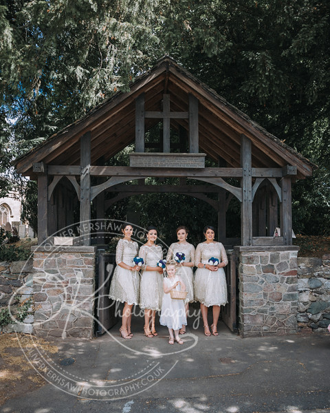 Asha & James-Wedding-By-Oliver-Kershaw-Photography-122218.jpg