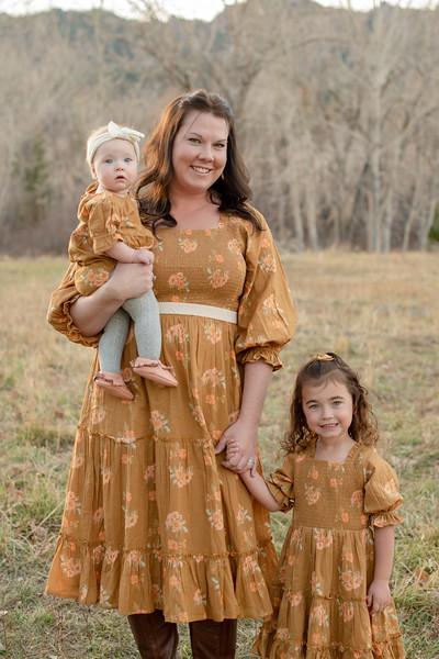 2020-11-18 Malesky and Foord Families 001.jpg