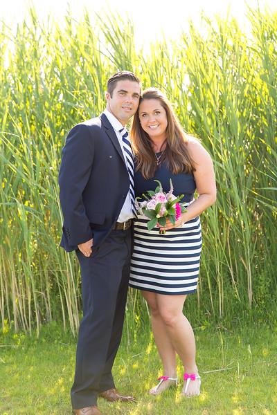 wedding-day -290.jpg