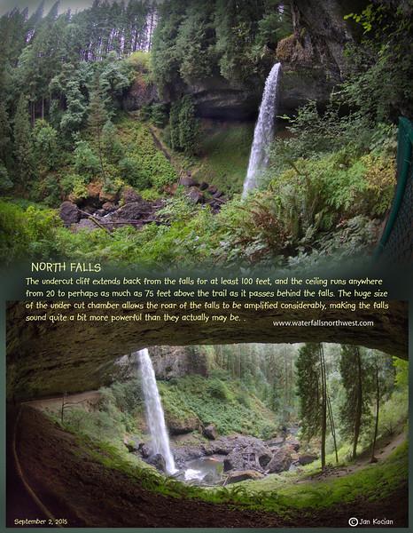 9.2.15 North Falls 8 S .jpg