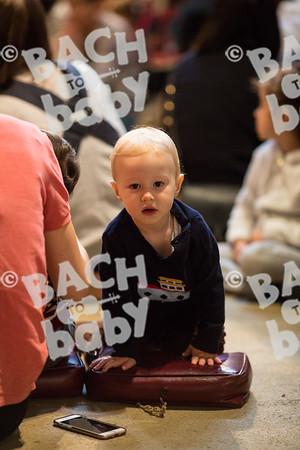 Bach to Baby 2018_HelenCooper_Kensington2018-05-30-14.jpg