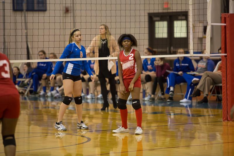 MC Volleyball-8783.jpg