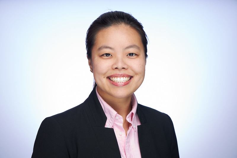 Joyce Pang Spirit MM 2020 9 - VRTL PRO Headshots.jpg