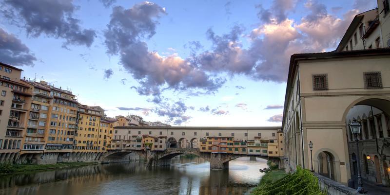 pontevecchio_0000_IMG_8612_tonemapped.jpg