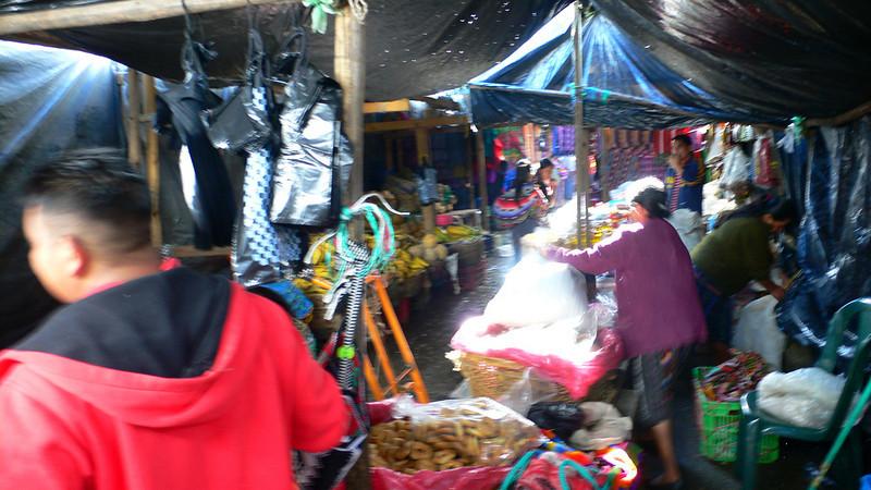 Guatemala 2010  089.jpg