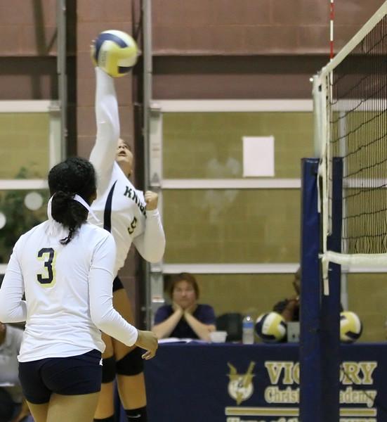 VCA-Volleyball-185.jpg